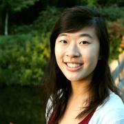 Linsha Qi