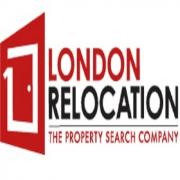 relocationlondonagency