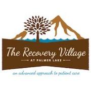 TheRecoveryVillagePL