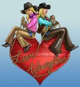 LoveWranglers