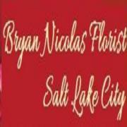 Bryan Nicolas Florist