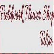 Fieldwork Flower Shop