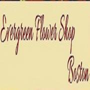Evergreen Flower Shop