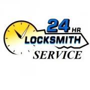 24hr Locksmith Services