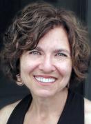 Barbara Holtzman