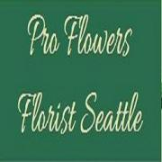 Pro Flowers Florist