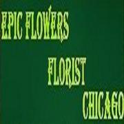 Blooming Flowers Florist