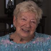 Betty Jane
