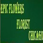 Epic Flowers Florist