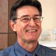 Dr. Edward D. Szmuc