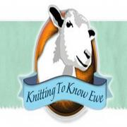 Knitting To Know Ewe