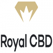 royalcbd