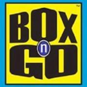 Box-n-Go Self Storage Van Nuys