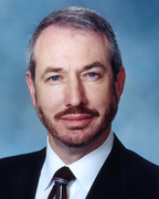 Dr. Jeffrey Cornella