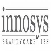 Innosys Beauty Care IBS