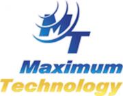 maximumtechnology