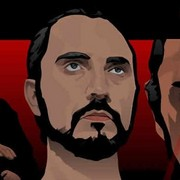 zod's Picture