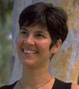 Esther Gokhale