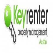 Keyrenter Austin Property Management