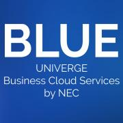 necblue