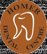 Homer Dental