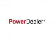 PINPowerDealer