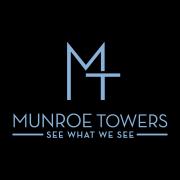 munroetowers
