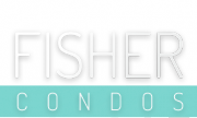 fishercondos