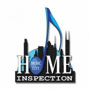 Music City Home Inspection