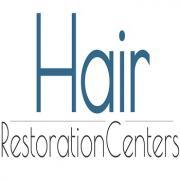 Robotic Hair Transplants New York