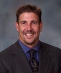 Dr. William Casey
