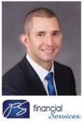 PSFinancialServicesHouston