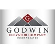 GodwinElevator