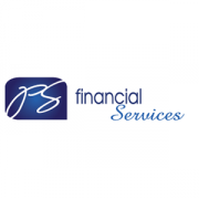 psfinancialservices