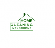 homecleaningMelbourne