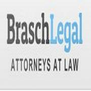 The Law Offices of Justin C. Brasch