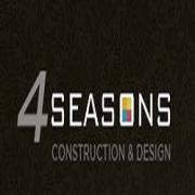 4 Seasons Construction And Design