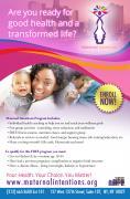 MaternalIntentions