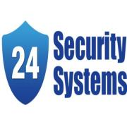 24SecuritySystems