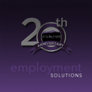 employmentsolutions1