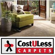 CostULessCarpets