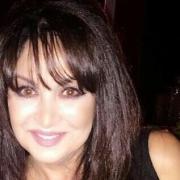 Diane Kain