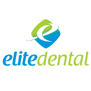 elitedental