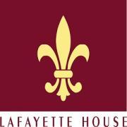 lafayettehouse