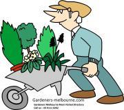 GardenersMelbourne