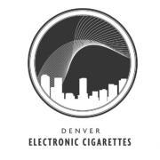denverelectroniccigarette