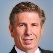Norman Weinzweig