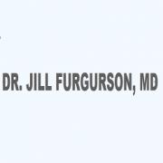 Dr. Jill E. Furgurson MD