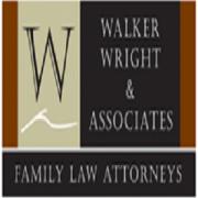 WalkerWright