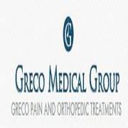 Greco Medical Group